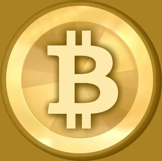 Propunere legală care permite Băncii Centrale a Franței să cumpere Bitcoin | cofetariablanche.ro