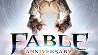 Fable Anniversary: HD-Remake offiziell bestätigt
