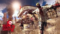 Dead Trigger 2 – neuer Trailer zeigt die Grafikpower von Tegra 4