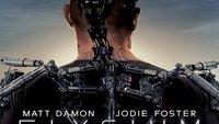 Elysium Trailer: Blomkamps District 9-Nachfolger sieht immer besser aus
