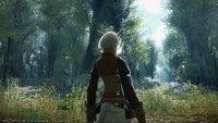 Final Fantasy 14 - A Realm Reborn: Update 2.1 bringt neue Inhalte