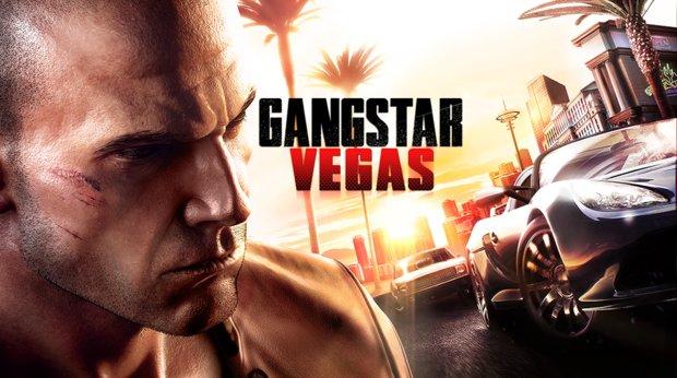Gangstar Vegas für iOS und Android