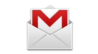 Google Mail Update: Zukünftig Google+-Kontakten Nachrichten schreiben