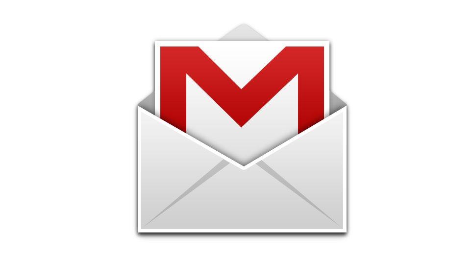 Neue Gmail App – Wo ist der Delete-Button hin?