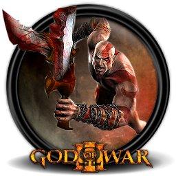 God-of-War-III-icon
