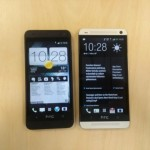 HTC-One-mini-06