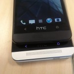 HTC-One-mini-09