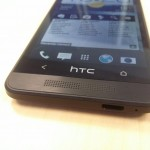 HTC-One-mini-11