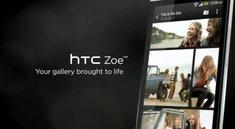 "HTC One: Android 4.2.2 Update bringt ""Zoe Fix"""
