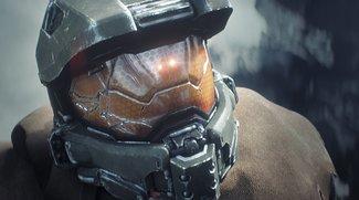 Halo: Die neue Reise beginnt noch dieses Jahr