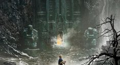 The Hobbit: The Desolation of Smaug - Teaser Trailer inklusive Drache