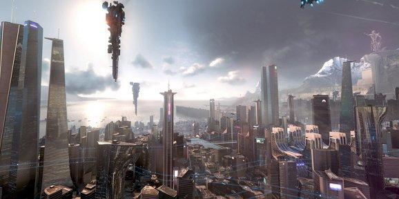 Killzone Shadow Fall: Neuer King of the Hill-Modus verfügbar