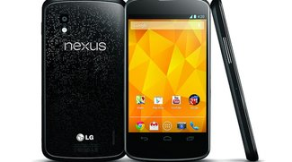 Kommt eine Neuauflage des Nexus 4 mit LTE?