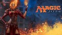 Magic 2014 - Das beste Sammelkartenspiel der Welt jetzt für Android (Empfehlung!)
