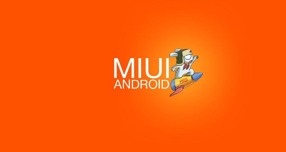 Nexus 4: Custom-Rom MIUI V5 ist endlich zum Download verfügbar