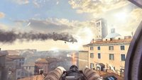 Modern Combat 5: Trailer zum Android-Shooter zeigt imposante Grafik