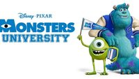 Monsters University: Nicht-so-Endless Runner von Disney im Play Store