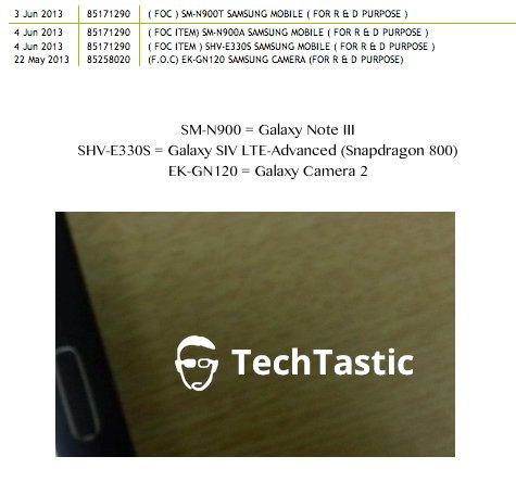 Note3-S4LTEAdv-GalCam2-BT-SIG
