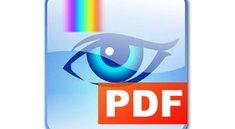 Die besten Freeware PDF Tools: Erstellen, Bearbeiten, Konvertieren