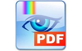 PDF-Dateien bearbeiten, speichern und verteilen mit Freeware