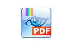 Der richtige PDF-Reader für den richtigen Zweck: die besten PDF-Viewer