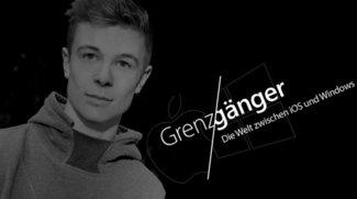 "Neuzugang bei GIGA APPLE: Welcome to ""Philipps Blog"""