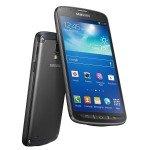 Samsung-Galaxy-S4-active-1