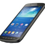 Samsung-Galaxy-S4-active-9