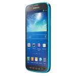 Samsung-Galaxy-S4-active-blau