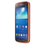 Samsung-Galaxy-S4-active-orange