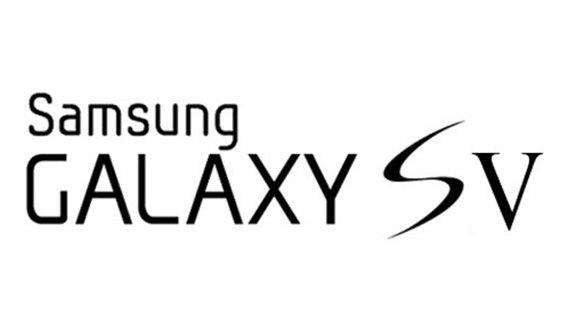 Samsung Galaxy S5 soll ein Aluminium-Gehäuse haben