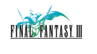 Final Fantasy III für Android