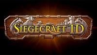 Siegecraft TD - Wunderschönes Tower Defense Spiel bald verfügbar