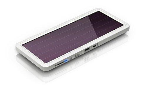 Apple sucht nach Experten für Solarzellen