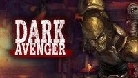 Dark Avenger - Diablo Klon für Android