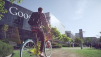 So toll ist es bei Google zu arbeiten: The real Google interns' first week