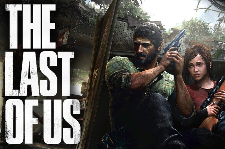 The Last of Us Test + Gewinnspiel: Wunderschöner Weltuntergang