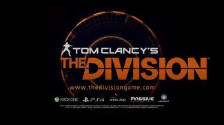 The Division: Kein Free2Play-Titel