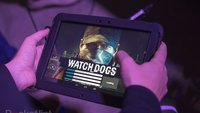 Watch Dogs: Android-Spieler können in Konsolen-Titel eingreifen