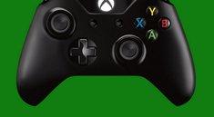 Xbox One: Microsoft verbietet mögliche Sammelklage