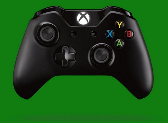 Xbox One: Enttäuschter Microsoft-Mitarbeiter über die geplanten Always-On Features