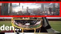 Xbox One Fail: Microsoft macht auf Facebook Werbung für PS 4 Exklusivtitel