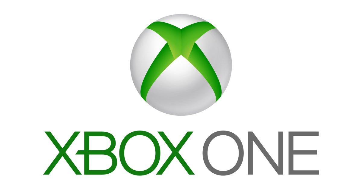 xbox one profil herunterladen