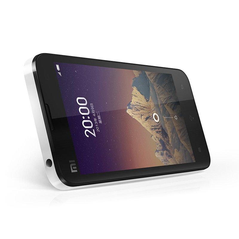 xiaomi mi2s das g nstige super smartphone im test giga. Black Bedroom Furniture Sets. Home Design Ideas