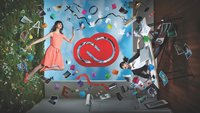 Adobe Creative Cloud: Photoshop, Illustrator, Premiere und Co in der Wolke