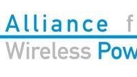 Intel: Entscheidung gegen Qi zugunsten A4WP zum kabellosen Laden