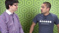 F&A #3: Leser fragen, androidnext antwortet [Video]