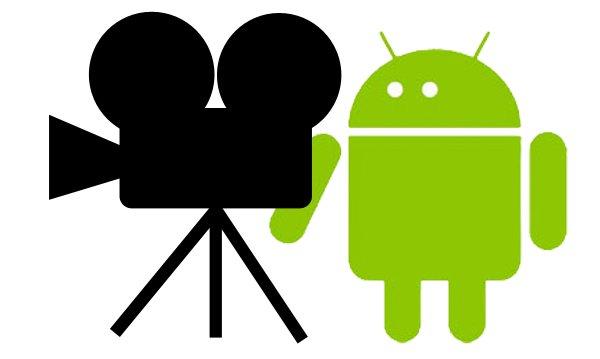 Android 4.3 Kamera mit Sphere jetzt schon installieren (inklusive Link)