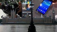 Android-Charts: Die androidnext-Top 5+5-Artikel der Kalenderwoche 25