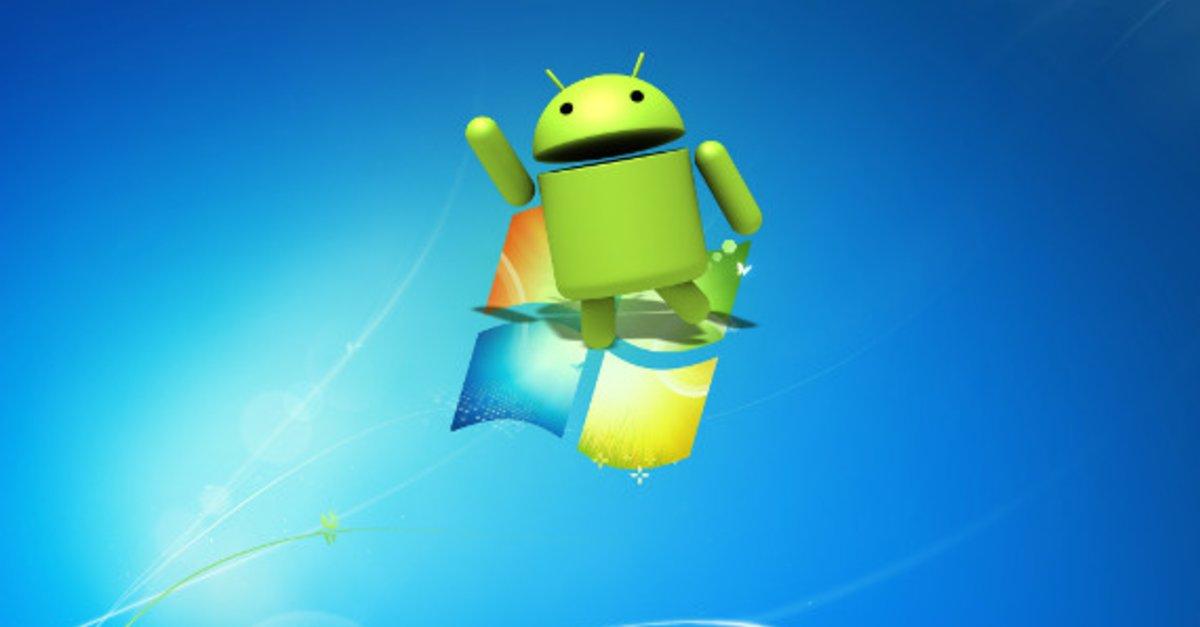htc apps installieren